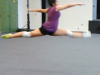 Gymnast01