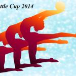 SeattleCup