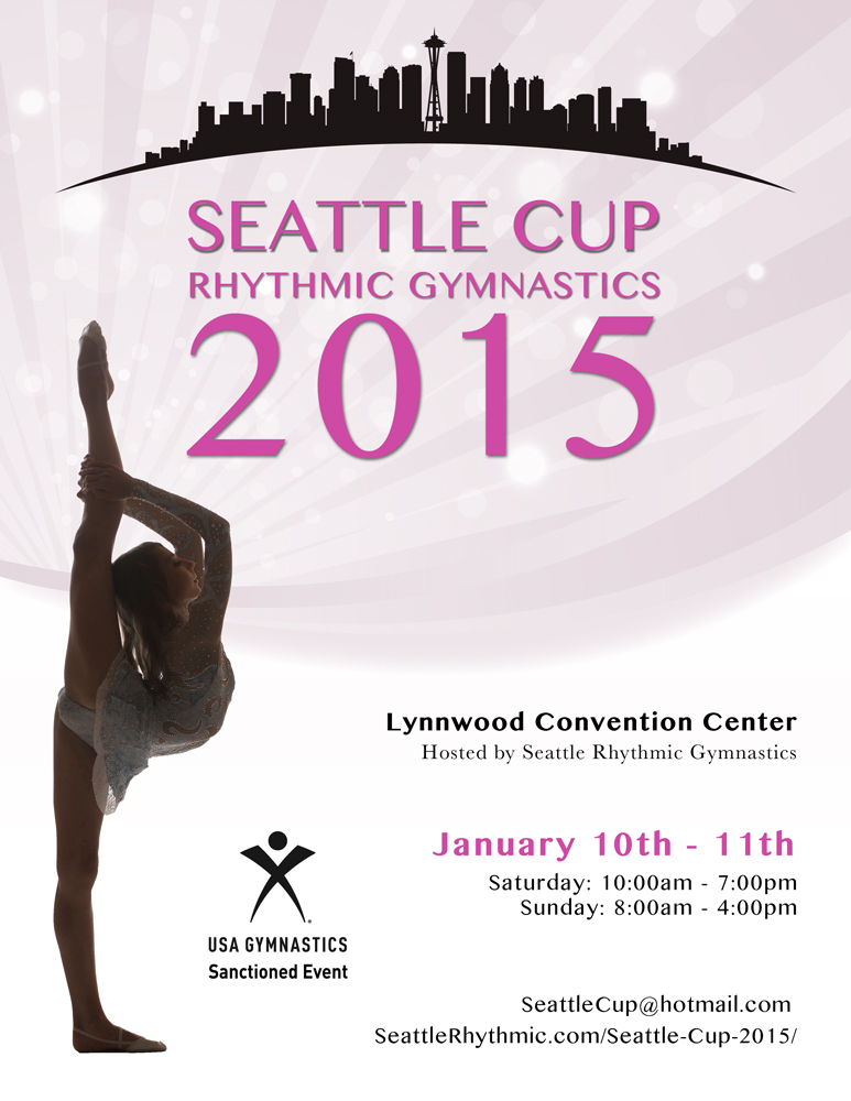 SeattleCup_2015_Poster_WEB