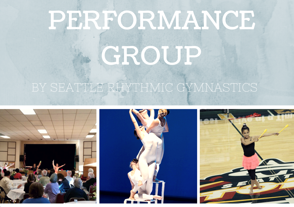 Performance-Group
