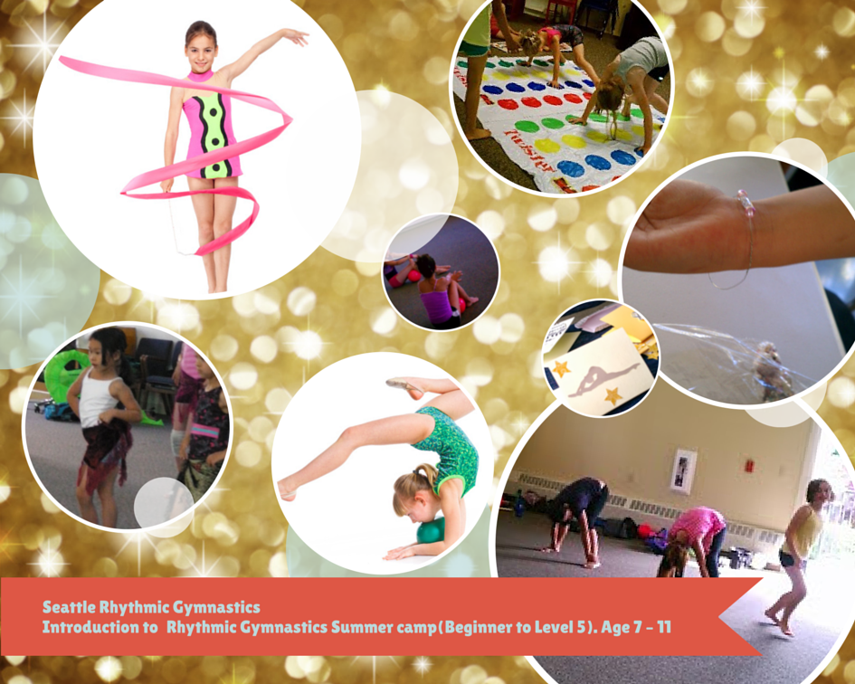 an introduction to rhythmic gymnastics 2017-2018 rhythmic gymnastics junior olympic coaches & judges handbook  musical introduction without movement longer than 4 seconds 030.