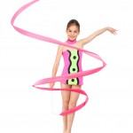 bigstock-little-rhythmic-gymnast-with-r-46573507 (3)