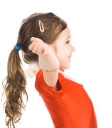 2-3 yo class Rhythmic Gymnastics