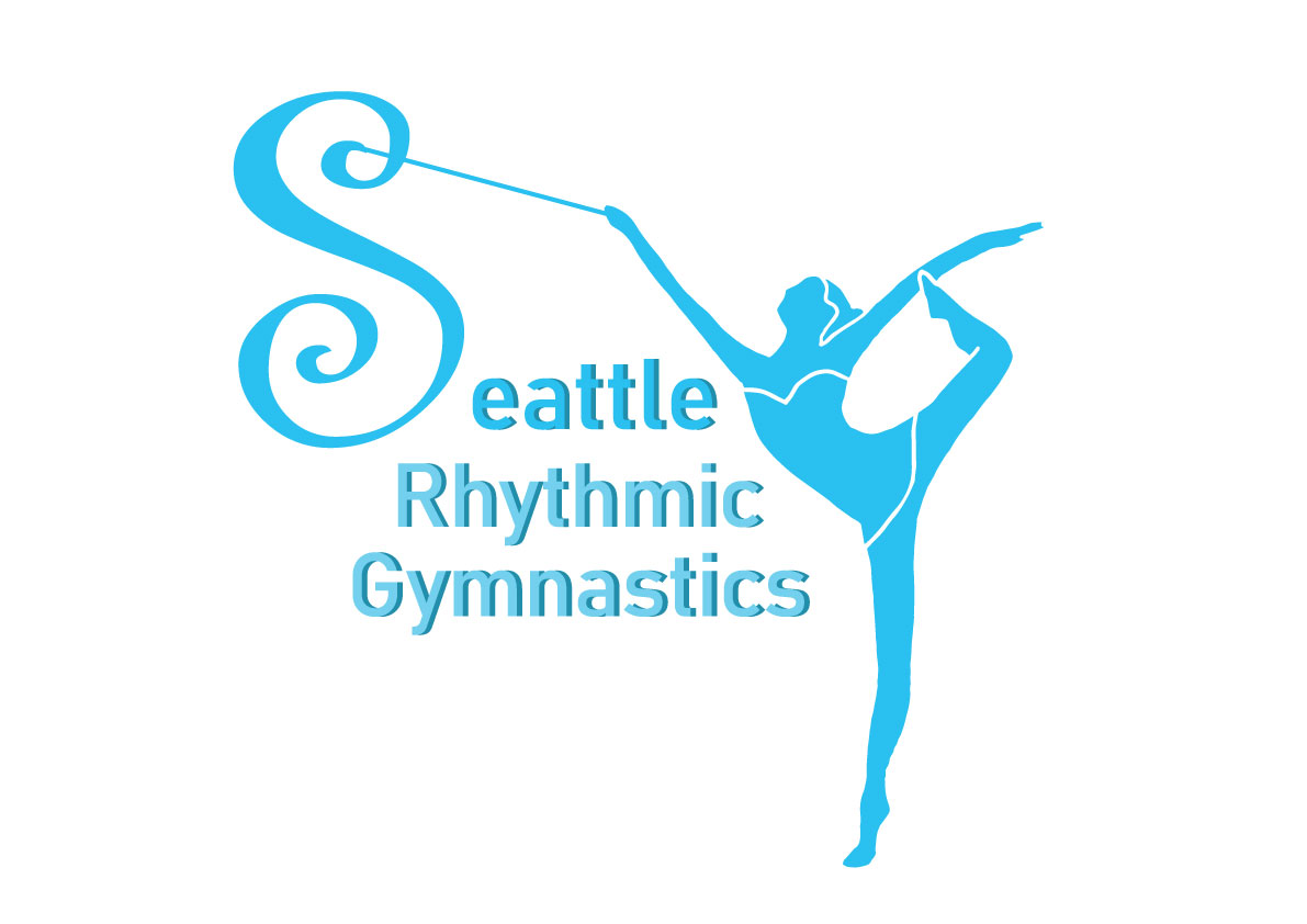 Seattle Rhythmic Gymnastics